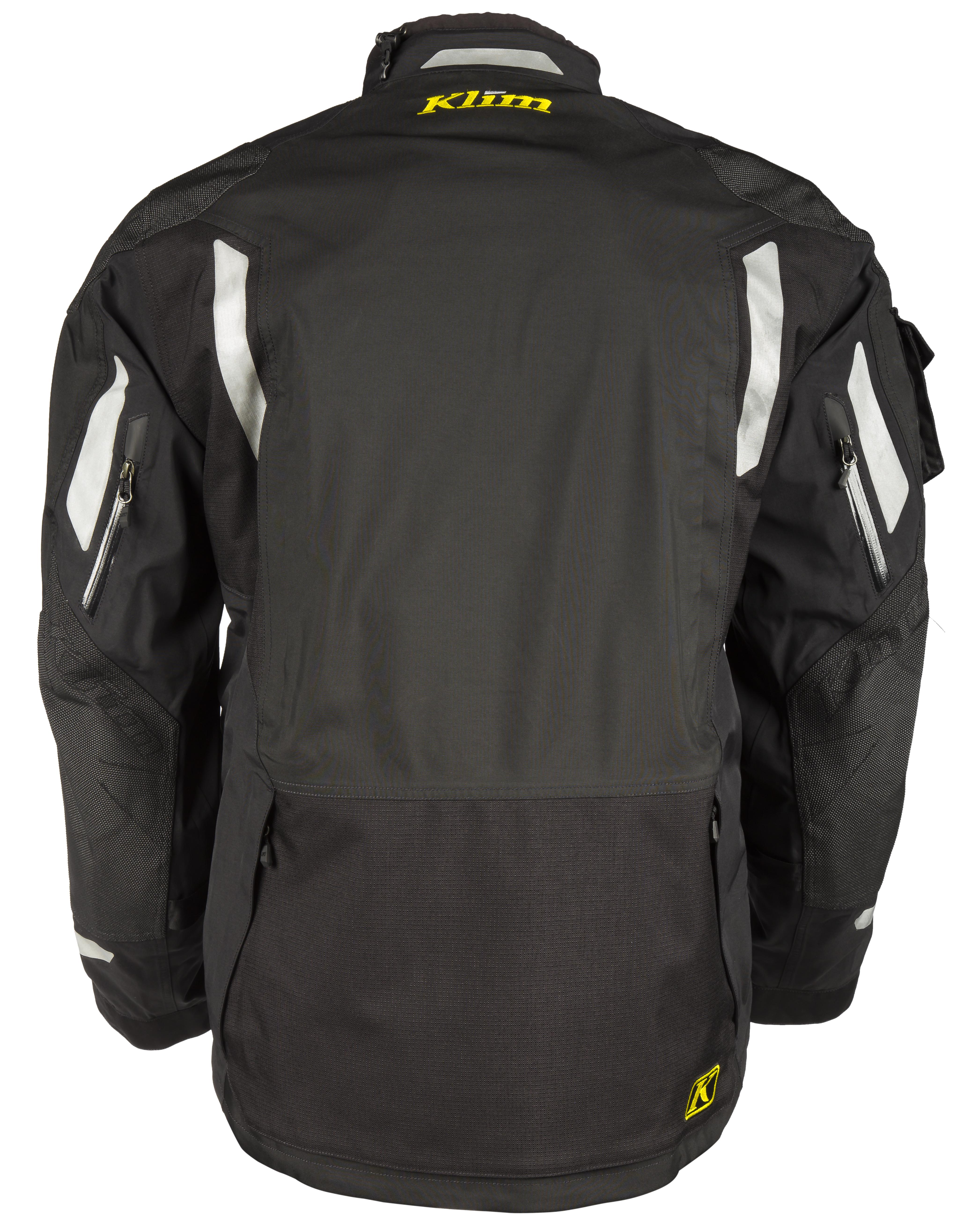 Badlands Jacket_black_3