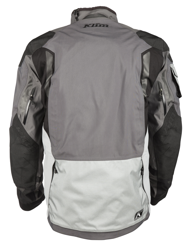 Badlands Jacket_light gray_3