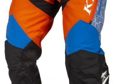 3182-004_Orange - Blue_01