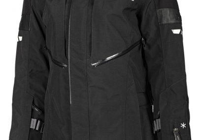 Latitude Jacket 5093-002_Black_01
