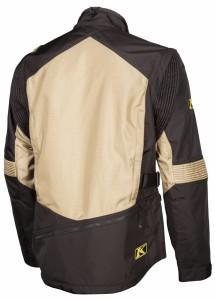 Dakar beige back 3122-000-900